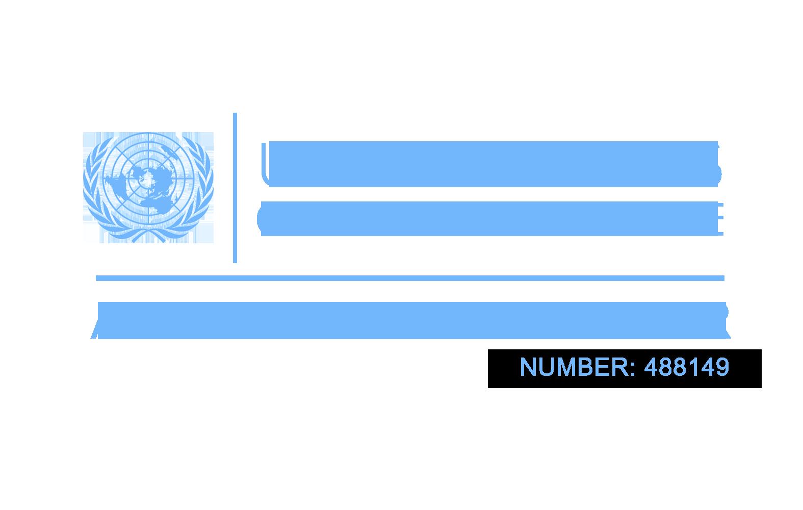 UNGM Logo (1)