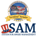 sam-verified-vendor-seal